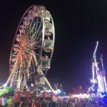 【ブリスベン】クイーンズランド最大のお祭り!EKKAとは!?絶対参加するべき観光行事だった!