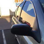 車が壊れた!オーストラリアで車を安く修理する方法!ワーホリ必見