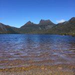 【タスマニア】クレイドルマウンテン1日で見どころ全部まわる方法と注意点!行き方&登山の真実
