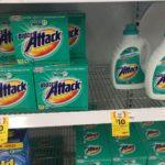 オーストラリアの洗剤には要注意!服が黄ばむ!?おすすめの洗剤はどれ?