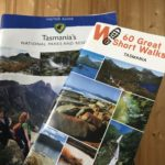 【タスマニア】国立公園は入園料が必要?注意しなきゃ大変なことに!?必ず必要なものとは!