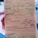 オーストラリアでスピード違反で3回捕まる。その後の罰金手続きと取り消しの仕方