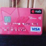 オーストラリアで銀行口座開設はNABをおすすめする理由!無料で金利もつく開設の仕方【ワーホリ】