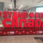 カナダに到着したら最初にやるべき事5つ!お得な秘密教えます!