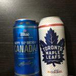 カナダで空き缶瓶リサイクルしてデポジットゲット!ビール好きワイン好き必見!